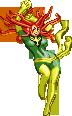 request 3-Phoenix by akira-125