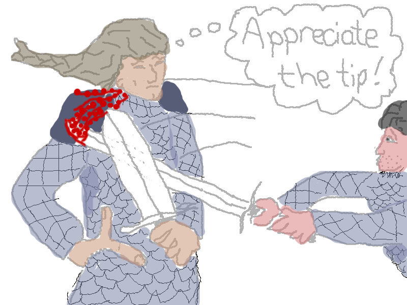 a clash of kings comic pdf