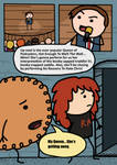The House of the Undrinking - APOIAF - Page 20