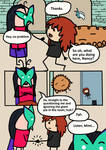 The House of the Undrinking - APOIAF - Page 24
