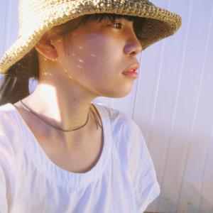 Cowpea's Profile Picture