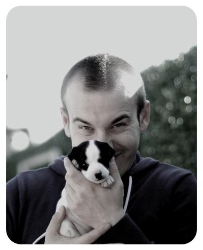 pawelzietek's Profile Picture