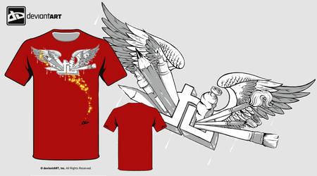 Design Battle 2009 entry