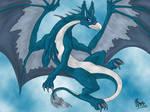 Grydragon -Trade by Tusami