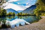 Lac du Brec