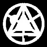 Dead By Sunrise Logo