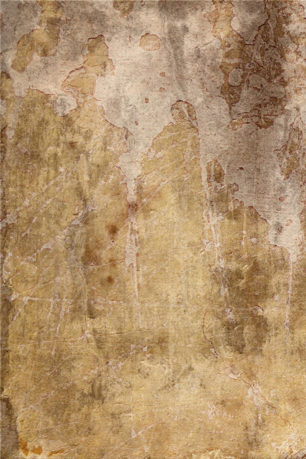 Grunge Texture 11 by amiens-stock