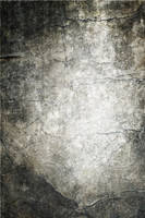 Grunge Texture 24 by amiens-stock