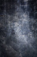 Grunge Texture 25 by amiens-stock