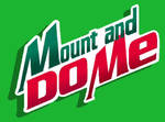 Mount and Do Me