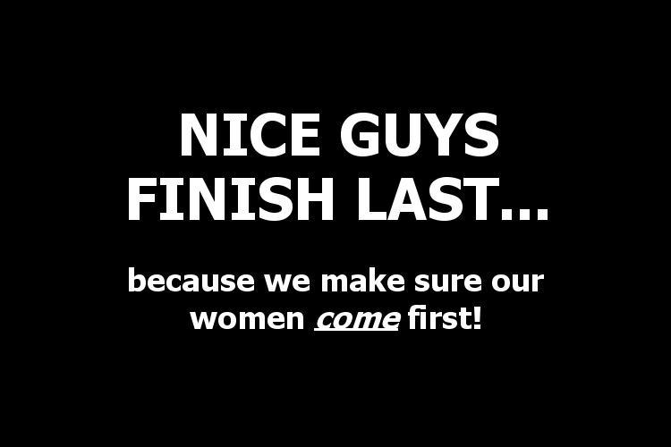 Текст песни frameshift  nice guys finish first