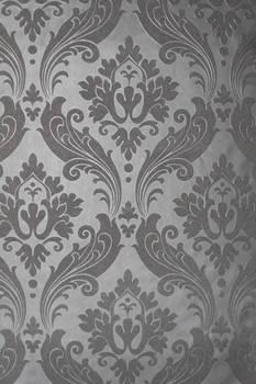 Wallpaper Pattern Texture