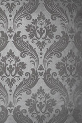 Wallpaper Pattern Texture by Skitsofrenika-Stock