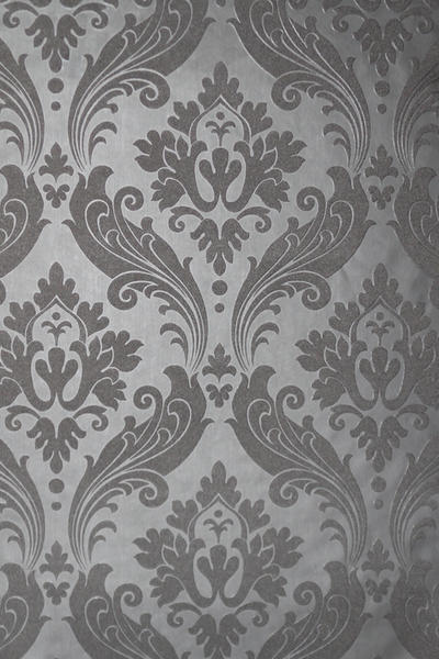Site Blogspot  Wall Wallpaper Designs on Free Vintage Grunge Textures   Patterns From Around The Web