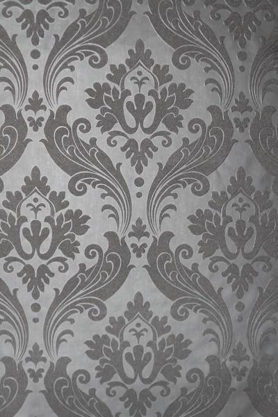 Free 3 D Home Wallpaper Pattern Galleriesapartment Interior