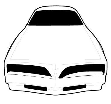 1969 Pontiac Gto Vacuum Line Diagram additionally Corvette Power Steering Control Valve Diagram moreover 5bi42 Pontiac Firebird Trans Am Firing Order 74 further Mustang Car Coloring Pages Logos Sketch Page likewise 200769570475. on 1969 pontiac firebird