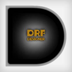 DRF Designer icon app 1024