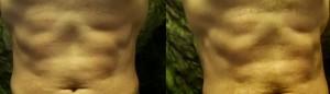 strip2761's Profile Picture