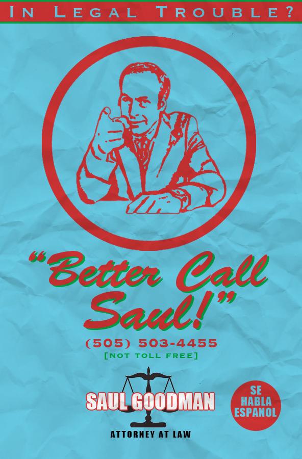 Better Call Saul Phone Wallpaper Wallpaper References