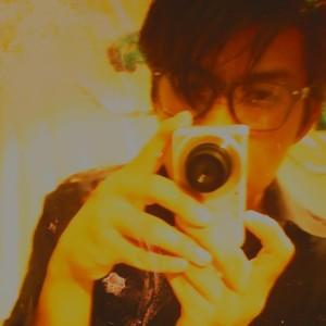 WaxEriatarka's Profile Picture