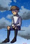 Tintin-10 years ago