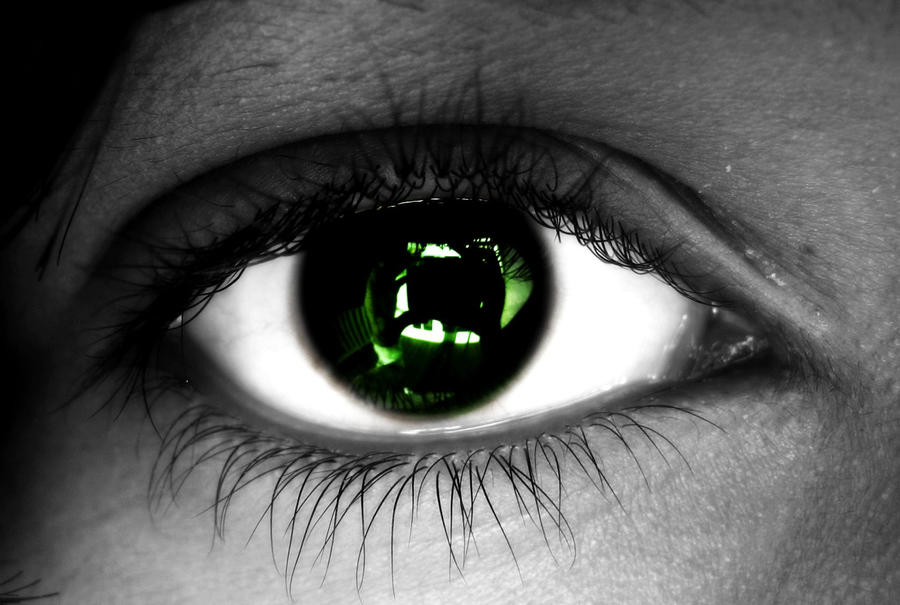 emerald eyes poem Read hundreds of poems, written by young power poets, that employ imagery   9 to 5 living plus school afterwards life feeling in a rut keeping eyes on the prize   seen saphires of the clearest blue the different shades of emeralds green.
