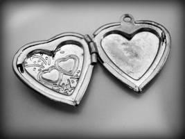 Two hearts by diamondaria