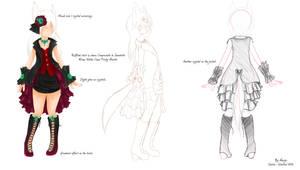 Female Design
