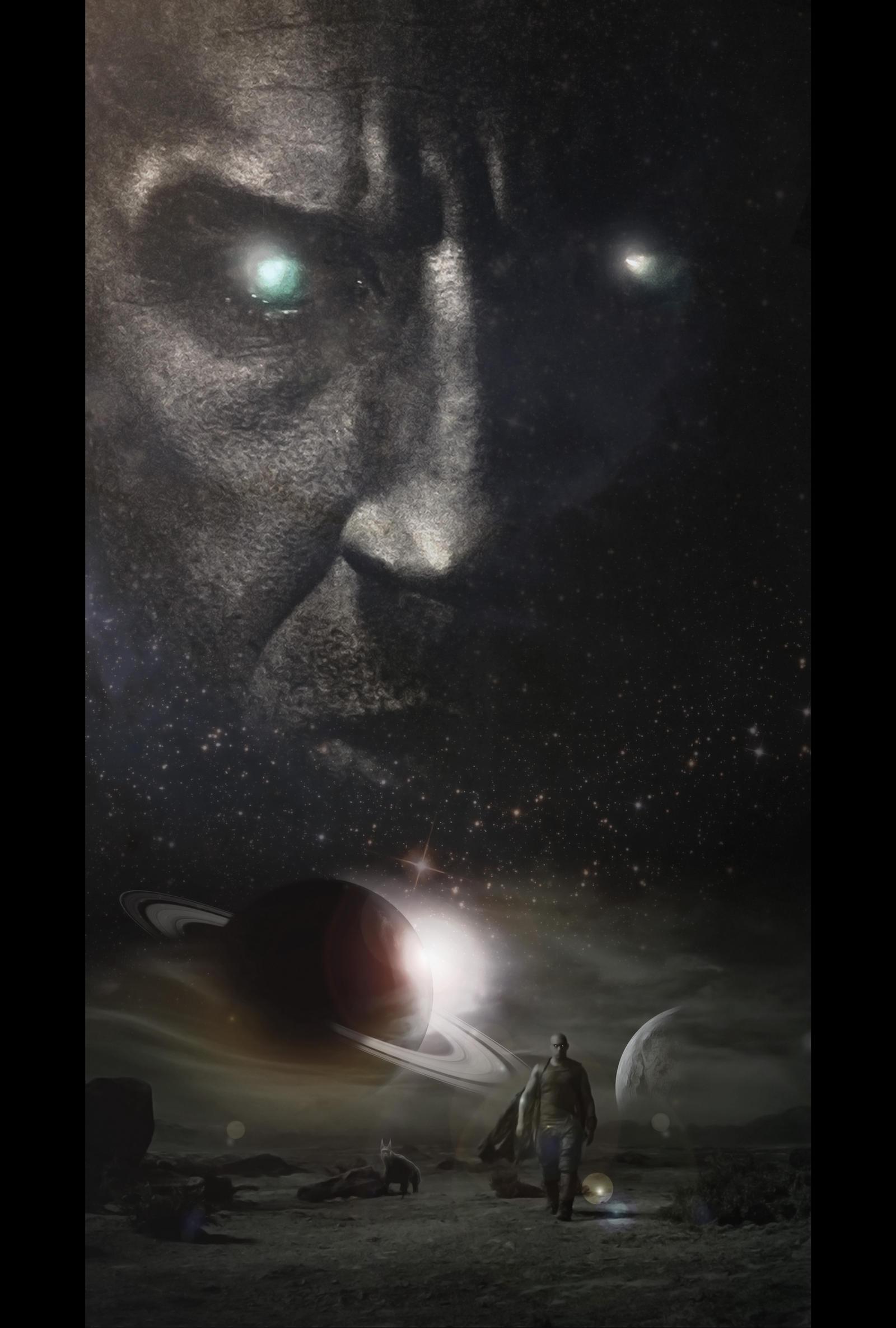 Riddick8-f by studiocaze