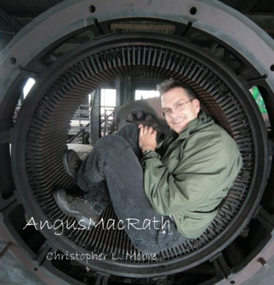 AngusMacRath's Profile Picture