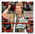 Chris Jericho - You Just Made the List