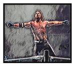 AJ Styles - P1