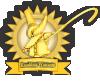 Excalibur Warranty stamp by OvanReed