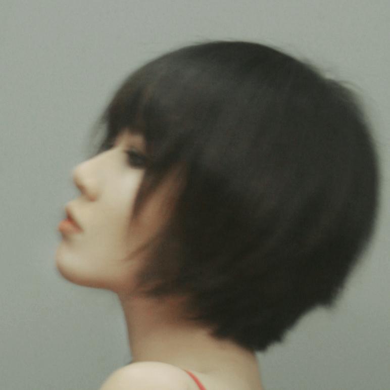 NanFe's Profile Picture