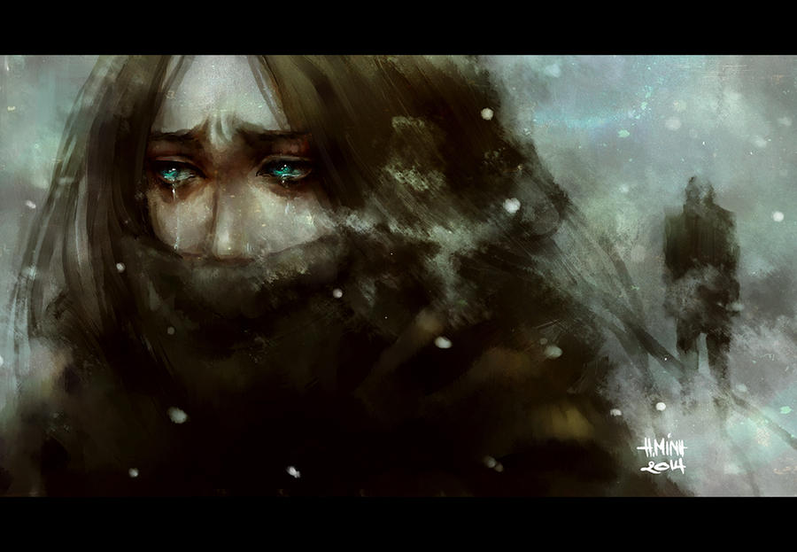 https://img14.deviantart.net/7656/i/2015/118/c/9/torn_inside_by_nanfe-d72k0y7.jpg