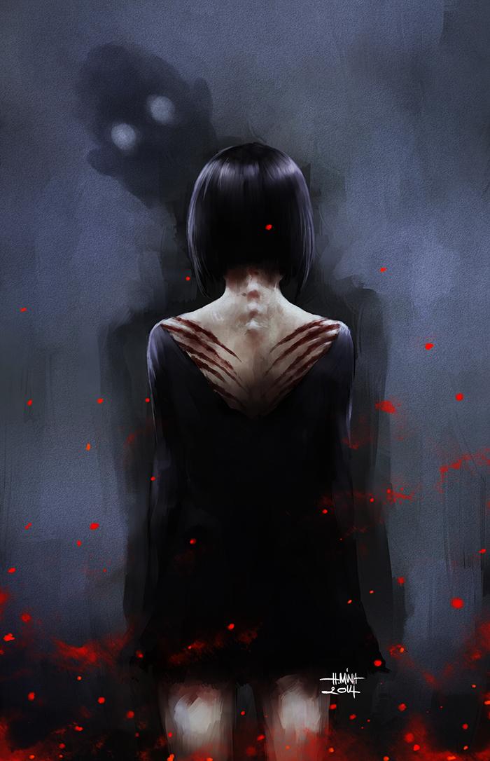 I.Scream by NanFe