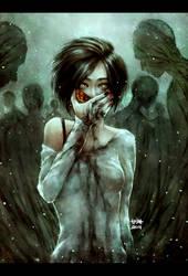 wings of lies