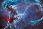 Bleach 665: Pantera Returns