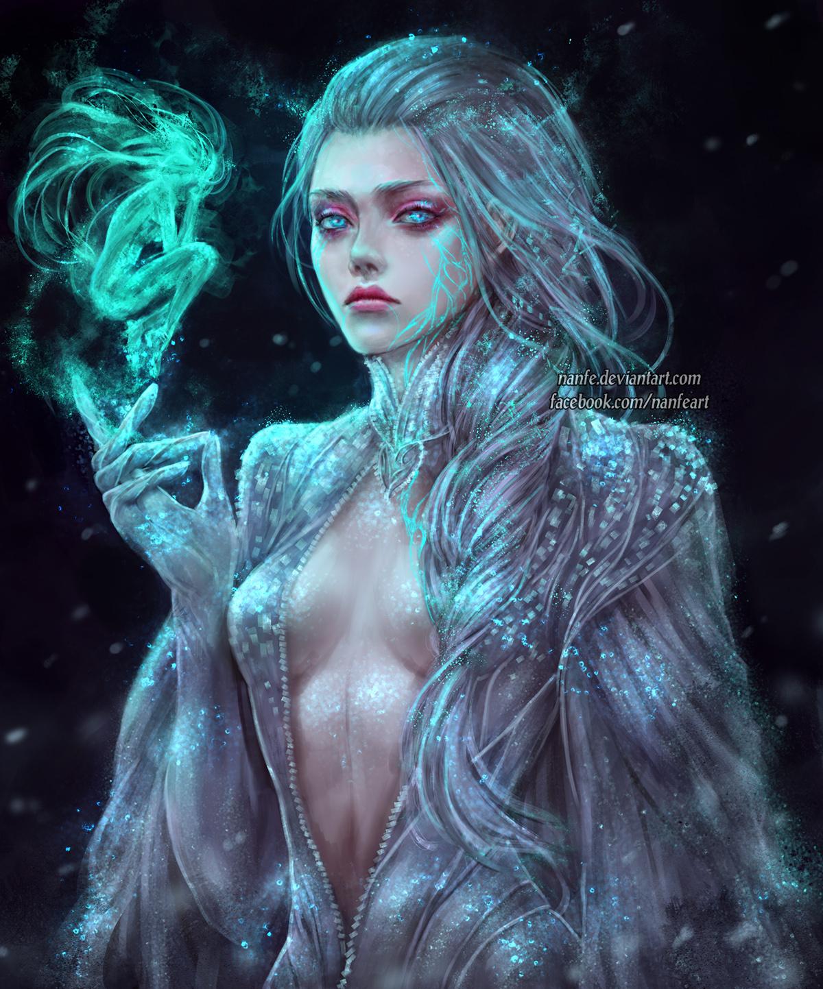 frozen_queen_by_nanfe-d9xfos8.jpg