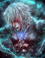 Tidus Yumemiru by NanFe