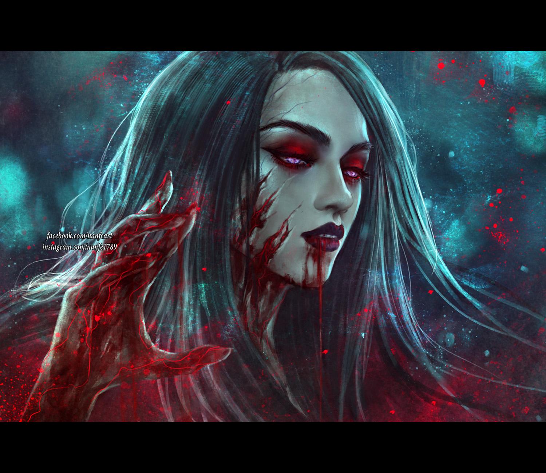 http://orig15.deviantart.net/d8ed/f/2017/128/6/3/vampire_elder_by_nanfe-db8j4gz.jpg