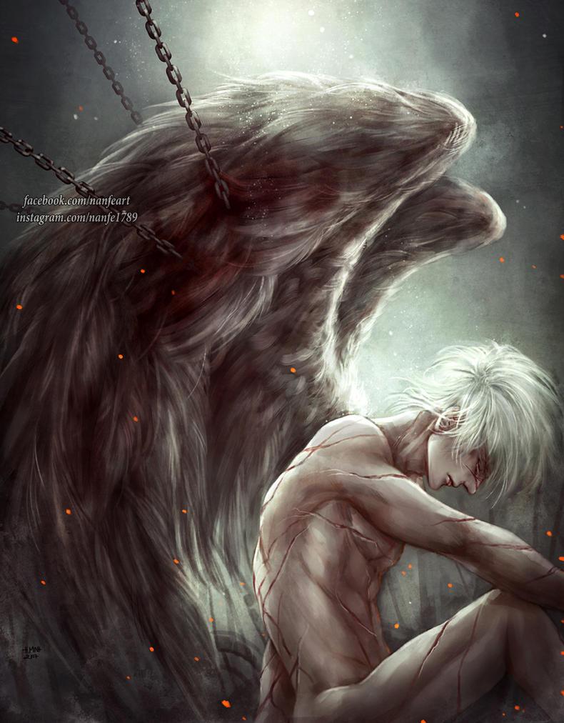 https://pre00.deviantart.net/558f/th/pre/f/2017/230/d/5/chain_of_a_warrior_by_nanfe-dbkgy88.jpg