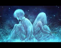 dreamers by NanFe