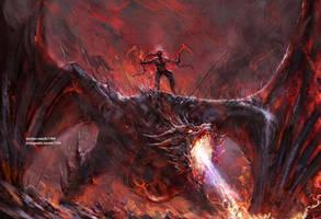 Drogo Drogon