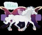 BCS Elsa