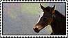 Tiny Horse Stamp.png by Melancholiest