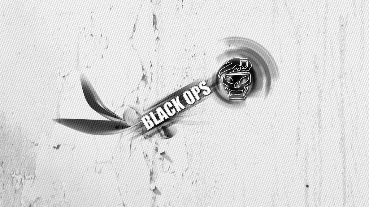 Call Of Duty Black Ops HD Wallpaper , Call Of Duty Fondos 1920 x 1080p