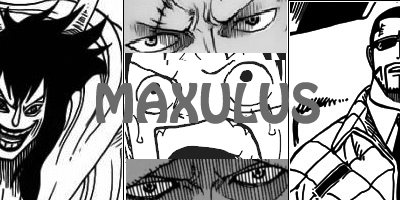 Graphics Section Punk_hazard_banner_sig_by_onepiecefan009-d5kd37x