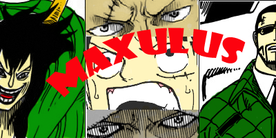 Graphics Section Punk_hazard_banner_colored_by_onepiecefan009-d5kwznf