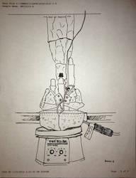 Reactor A by DOTBstudios